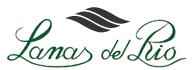 Lanas del Rio :: Lana fina de Andalucía